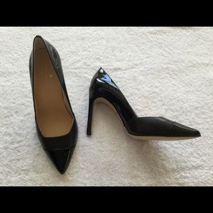Brand New Kate Spade Lexi in patent leather